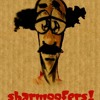 Sharmoofers Ft Yousra Elgendy - Coconut كوكونت