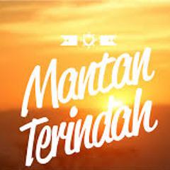 Mantan Terindah (Cover)
