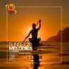 Sunset Melodies With Alex H 020 Guest Mix Vintage & Morelli [August 23 2014]