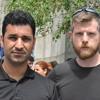 Yezidi Voices: Dakheel Zandinan