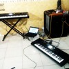 Roland BK5 Sampling House Music  - Bang Jali - jual style dan sampling roland. 085726477773
