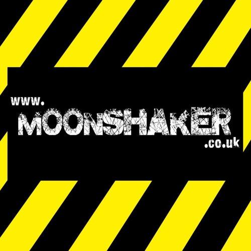 MOONSHAKER Summer Mix 2014 Part 2