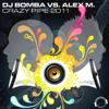 DJ Bomba - Crazy Pipe 2011 Remix