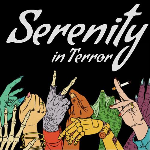 Serenity in Terror Episode: 01