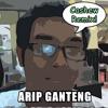 Arif Ganteng, Tapi Arif Jomblo (CashewRemix)