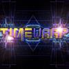 Lunar Dawn Timewarp Mix / 2014 - 08 - 23