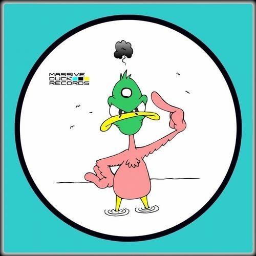 Palms Croatti - Phoenix 2k14 (Original Mix) [Massive Duck Records]