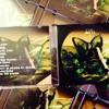 8. Zavislej - Eufory & Flakota - TRBLMKRS 2