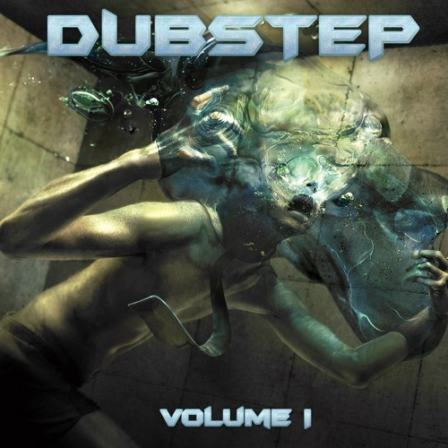 Dubstep Vol I