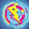 Naughty Boy Ft. Sam Smith - La La La (White Panda X Gazzo Remix)