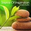 Source Of Inspiration - Positive Instrumental Background Music