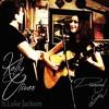 KELLY OLIVER ft. Luke Jackson - Diamond Girl