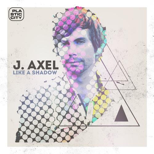 J. Axel - Recreation