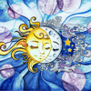 Valse de la Lune et du Soleil