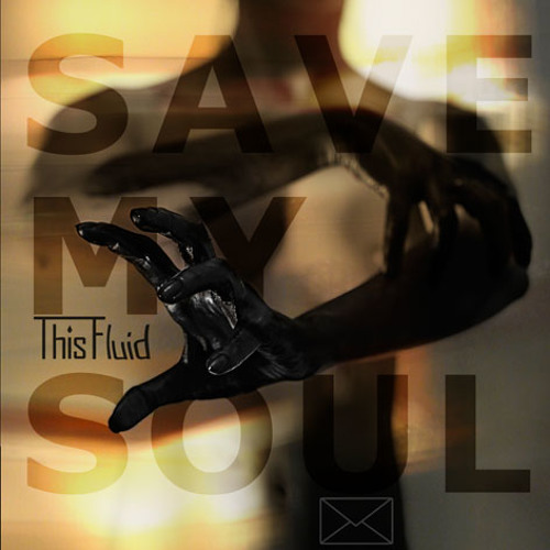 Save_My_Soul (2014)