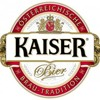Kaizer - A Beer For The DJ (Original Mix)[Free Download]