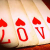 Sad Love Song Piano Instrumental Beat