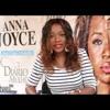 Anna Joyce O Final 2014