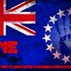 E Hine by Charlie Cowan, Vince Browne, Panama Productionz at Panama Rarotonga Cook Islands