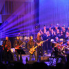 Flagellants' Song - Live, featuring Gävle Symphonic Orchestra