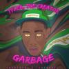 Tyler, The Creator - Garbage