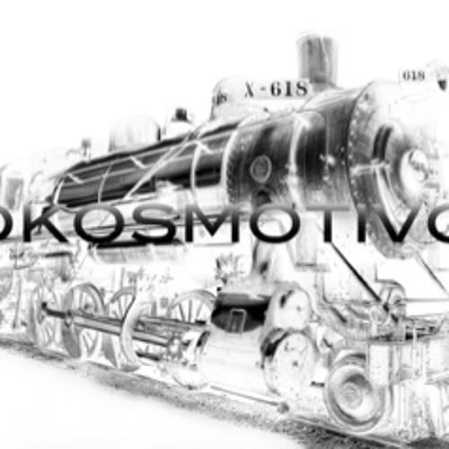 Lokosmotivos (Original Mix)
