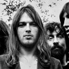 A Great Day For Freedom ( Pink Floyd )