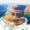 Matt Springfield - Things I've Said (Silver Disco Remix)