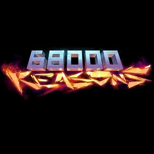 Plagiatory (68000 Reasons - Maintune)