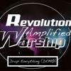 DropEverything (Demo) Malolos Worship