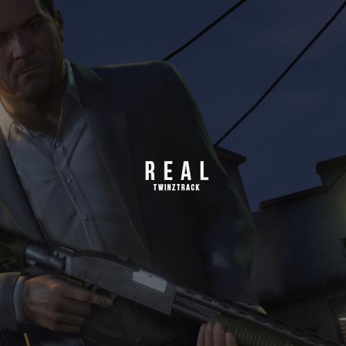Twinztrack - Real