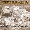 ACQUAFONDATA BEACH (made In Napoli Remix)