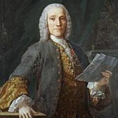 Domenico Scarlatti - Sonata K 208/L 238