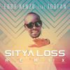 Sitya loss remix Eddy Kenzo & Toofan UG & Togo connect