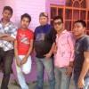 Anuprastha_Din(SLOW VERSION MI