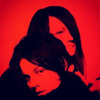 the White Stripes - The Denial Twist - live at VH1 [HD]
