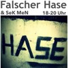Audioküche pres. Liebe zur Musik 26.06.14