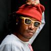 Fame ''Future Ft. Nicki Minaj Type Beat'' Prod. ( Henry Ingier )