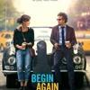 Adam Levine, Lost Stars, Begin Again OST (cover by devinardelia)