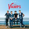 The Vamps - Last Night Live