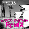 The Veils - Vicious Traditions - Marcio Kantana Remix / FREE DOWNLOAD