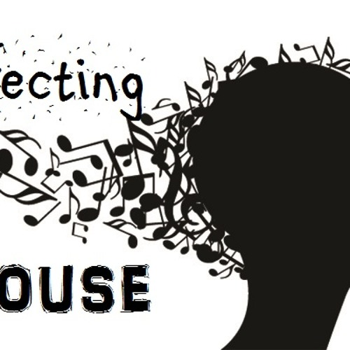 Infecting House Vol. 1 - A.Tiainen