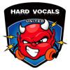 Download Us Free Vocals At Soundcloud Dot Com