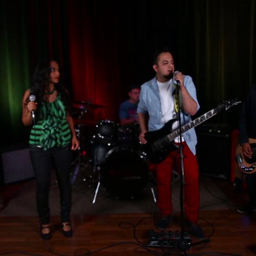 Maye Ni Kinu Akhaan feat. Nandita Dias (Spanish Version)