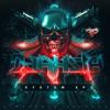 D-jahsta - System (Disonata Remix)