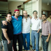 Gharya Rahat Fateh Ali Khan Feat @sufisal Ahmad