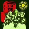 Naya Sound System - Babylon Stress (featuring Prince Theo) by Naya Records