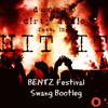 Deorro  Dirty Audio - Hit It (BENTZ Festival Swang Bootleg)