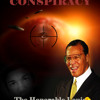 The Conspiracy-The Honorable Louis Farrakhan