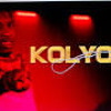 Koly P - Letter To My Homeboys